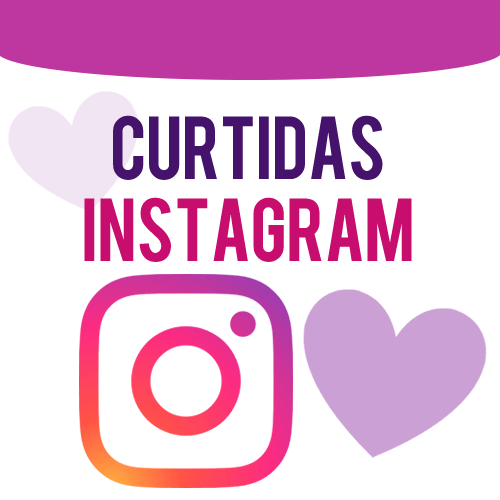 Image result for curtidas instagram